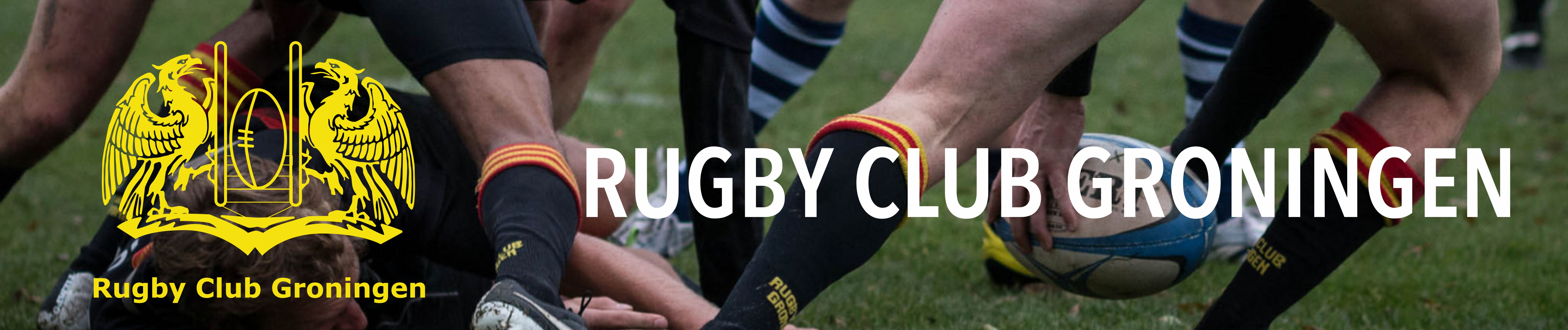 Rugbyclub Groningen