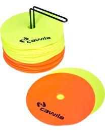 Cawila Floormarker Set