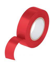 JAKO Kousentape rood