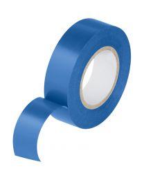 JAKO Kousentape blauw
