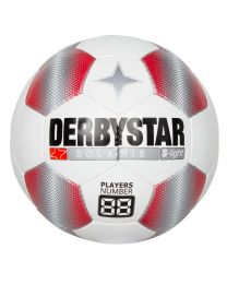 Derbystar Solaris Superlight