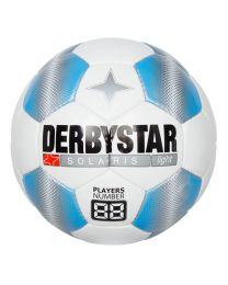 Derbystar Solaris Light