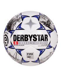 Derbystar Brillant Eredivisie 2019/2020