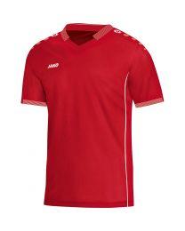 JAKO Indoorshirt rood