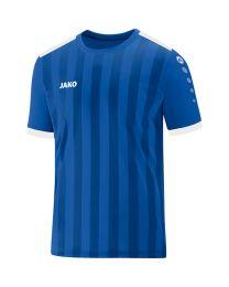 JAKO Shirt Porto 2.0 KM royal/wit