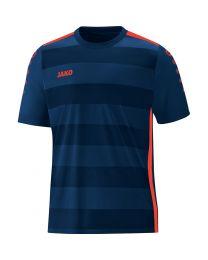 JAKO Shirt Celtic 2.0 KM navy/flame