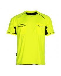 Bergamo Referee Shirt K.M. Geel