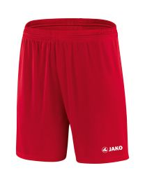JAKO Short Manchester rood