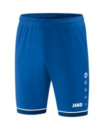 JAKO Short Competition 2.0 royal/wit