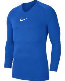 Nike Park First Layer TKB