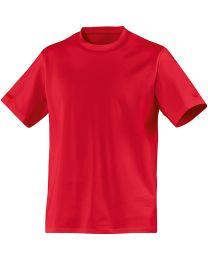 JAKO T-Shirt Classic rood