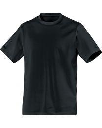 JAKO T-Shirt Classic zwart