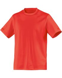 JAKO T-Shirt Classic flame