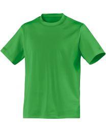 JAKO T-Shirt Classic zachtgroen