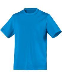 JAKO T-Shirt Classic JAKO blauw