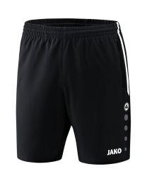 JAKO Short Competition 2.0 zwart