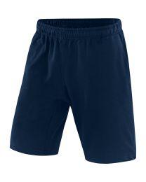 JAKO Jogging shorts Classic Team marine