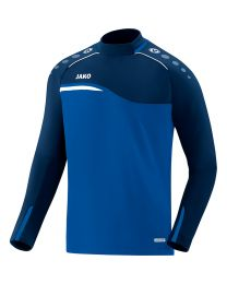 JAKO Sweater Competition 2.0 royal/marine
