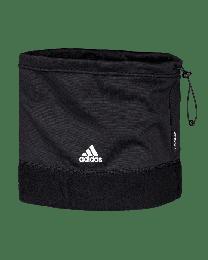 Adidas Neckwarmer