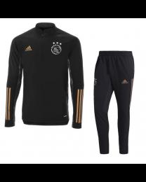 Adidas Ajax CL Trainingspak 2020-2021