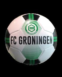 FC Groningen Voetbal Classic Wit