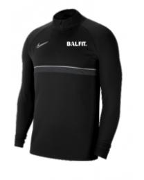 Nike Drilltop Balfit