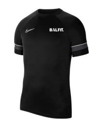 Nike Shirt Balfit