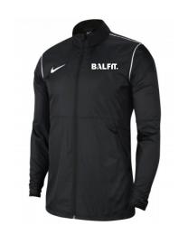 Nike Regenjack Balfit