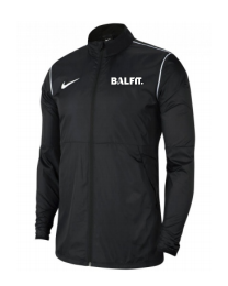 Nike Regenjack Balfit Kids