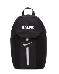 Nike Rugtas Balfit