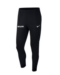 Nike Trainingsbroek Balfit Kids