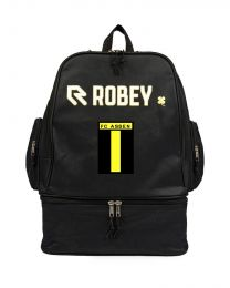 FC Assen Backpack