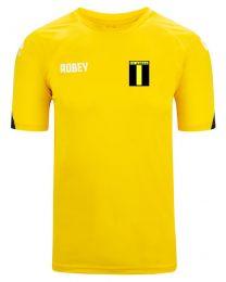 FC Assen Training shirt