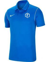 Nike Polo FC Fochteloo