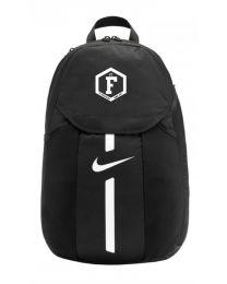 Nike Rugtas FC Fochteloo