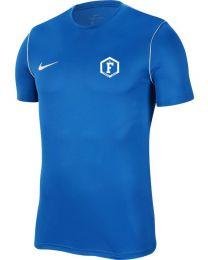 Nike Shirt FC Fochteloo