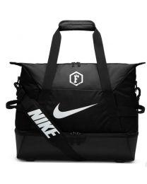 Nike Tas Schoenenvak FC Fochteloo