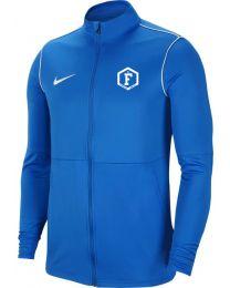 Nike Trainingsjack FC Fochteloo