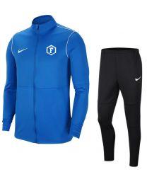 Nike Trainingspak FC Fochteloo