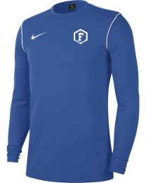 Nike Crew Top FC Fochteloo