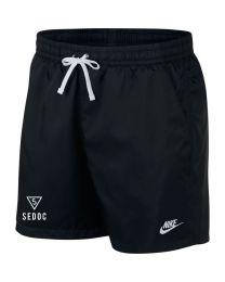Nike Flow Short Sedoc