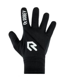 Robey Player Gloves
