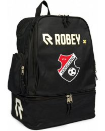 V.V. Hoogezand Backpack