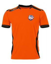 HSG Shirt