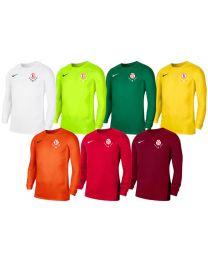 Nike TKB Keepershirt