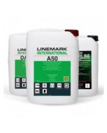 Linemark A50 10 Liter Can