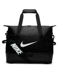 Nike Hardcase Bag Medium Dio Groningen
