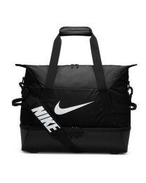 Nike Tas schoenenvak Medium VVK