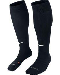 Nike Classic II Sock Zwart