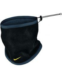 Nike Reversible Neck Warmer zwart